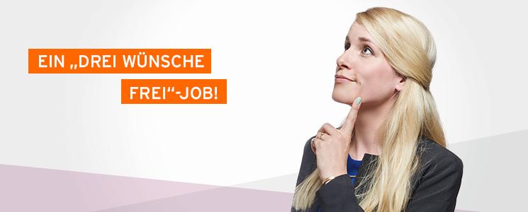 Drei_Wuensche-Job_L_Huening.png