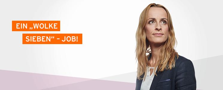 Wolke_Sieben-Job_P_Bartling.png